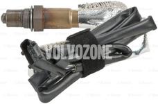 Zadní lambda sonda (diagnostická) 2.5T P2 (-2004) S60/S80/V70 II/XC70 II/XC90
