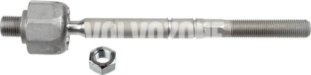 Spojovací tyč řízení CMA XC40