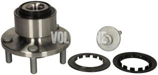 Ložisko/náboj předního kola P1 C30/C70 II/S40 II/V50