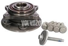 Ložisko/náboj předního kola P2 S60/S80/V70 II/XC70 II