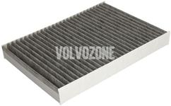 Kabinový filtr SPA S60 III/V60 II(XC) S90 II/V90 II(XC) XC60 II/XC90 II (uhlíkový)