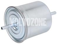 Palivový filtr benzín P80 (2003-), X40 (2001-), P2 (2001-2004)/S80 (2001-)