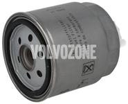 Palivový filtr 1.9 TD/DI (-2000)(66/70kW)