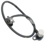 Snímač polohy vačkového hřídele benzín (1999-2001) C70/S70/V70(XC) P2 (-2001) S60/S80/V70 II/XC70 II